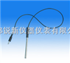 TY142-0通用温度电极