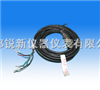 TY109-0/1电极电缆