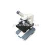 生物显微镜XSP-3CA生物显微镜