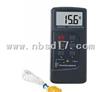 DM6801宁波数显温度计