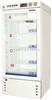 XY-120血液冷藏箱