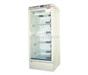 XY-170/200/255血液冷藏箱