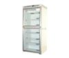 XY-300血液冷藏箱