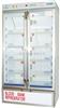 XY-400/560血液冷藏箱
