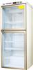 YY-280L/300L/340L/360L药品冷藏箱