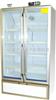 YY-400L/560L/600L药品冷藏箱