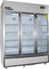 YY-800L/890L药品冷藏箱