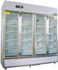 YY-1200药品冷藏箱