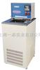 GX-2005高温循环泵/上海一基