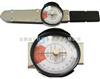 TLB100-500N.m表盘式扭矩扳手,TLB100-500N.m表盘式扭力扳手