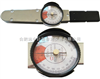 TLB200-1000N.m表盘式扭矩扳手,TLB200-1000N.m表盘式扭力扳手