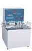 GX-2050高温循环泵/上海一基