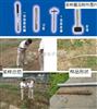 PST-300专业化土壤采样器,土壤采样器