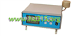 M388872实验室磷表/实验室磷酸根分析仪(中西H1现货)