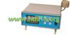 M388871实验室硅表/实验室硅酸根分析仪(中西H1现货)