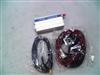 M261306工业调制解调器 现货