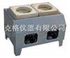 M268862可调电炉(双联)