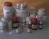一氧化氮测试盒(化学法测NO2)/NO测试盒