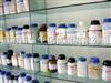 乳酸脱氢酶测试盒/LDH测试盒