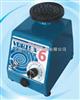 VORTEX-6涡旋混合器