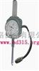 M327046百分表式电阻应变位移传感器(机电百分表)