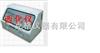 M325014无菌接种箱