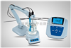 MP523-03钙离子浓度计