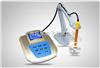 YD200实验室水质硬度仪