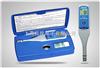 SX650笔式电导率/TDS/盐度/电阻率仪