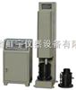 BKI-III数显电动击实仪