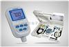 SX751便携式pH/ORP/电导率/溶解氧仪