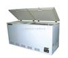 YYW-460/560疫苗冷藏箱
