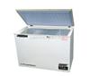 YYW-250/300/340/380疫苗冷藏箱