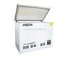 YYW-120/170/200疫苗冷藏箱