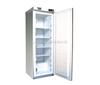 DW40-120/170/200/250/300低温冰箱(立式)