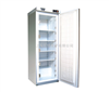 DW30-120/170/200/250/300低温冰箱(立式)