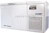 DW70-120L/200L/250L超低温保存箱
