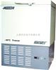 DW60-120超低温保存箱