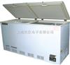 DW40-400/560医用低温箱