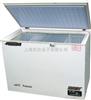 DW40-170L/200L/250L/300LDW40-170L/200L/250L/300L医用低温箱
