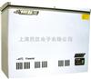 DW40-120DW40-120医用低温箱