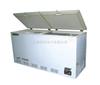 DW30-460L/560LDW30-460L/560L医用低温箱