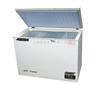 DW30-170L/200L/250L/300LDW30-170L/200L/250L/300L医用低温箱