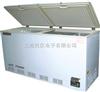 DW25-460L/560DW25-460L/560医用低温箱