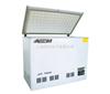 DW25-170L/200L/250L/300LDW25-170L/200L/250L/300L医用低温箱