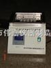 YS-20样品消解器
