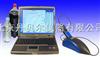 OpTech-O2 Platinum美国MOCON 氧气渗透性、顶空及泄漏分析仪