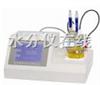 KF106微量水分测定仪