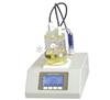 KF102KF102型微量水分测定仪