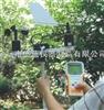 风向风速记录仪、风向风速自记仪、风向风速记录仪SLD-FS-30
